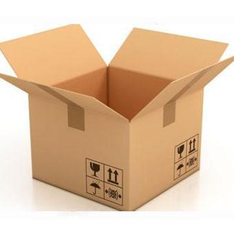 增进工业纸箱原纸环压强度的途径